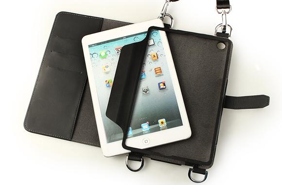 iPad mini(iPad mini2/iPad mini3) ビジネスケース