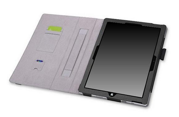 Microsoft Surface Pro3 専用タブレットカバーケース