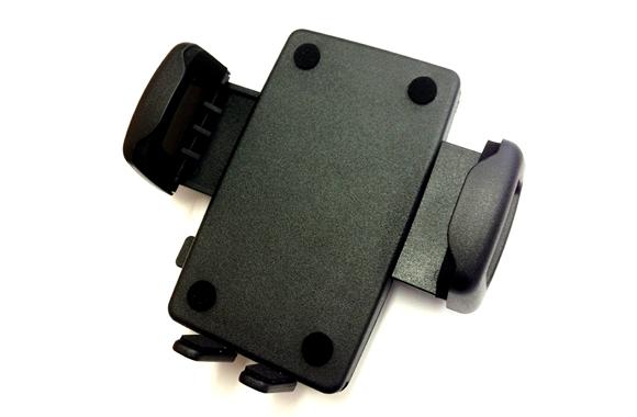PDA Gripper2