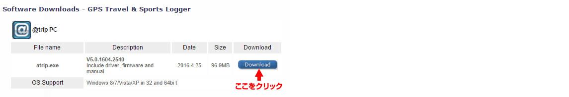 i-gotu_install_gt120